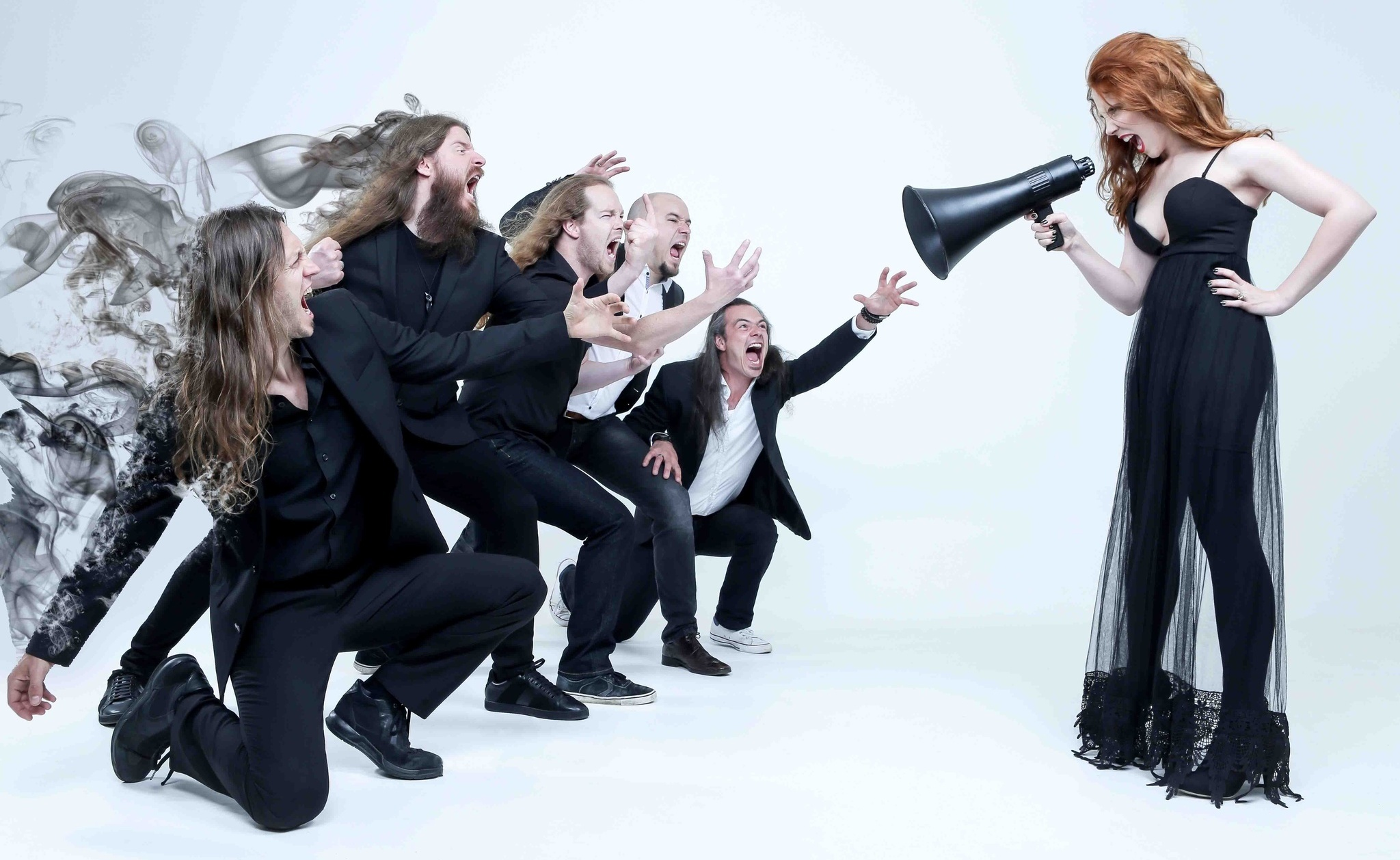 EPICA-The-Solace-System-2017