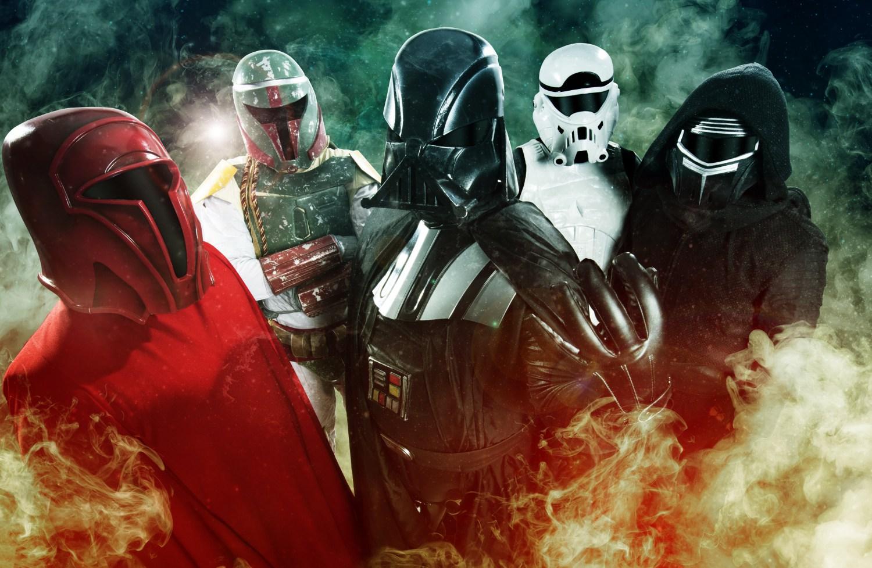 Galactic-Empire-Band-Promo-18