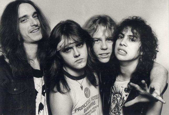 Metallica_EDIIMA20180316_0403_19