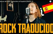 ROCK-TRADUCIDO-AL-CASTELLANO