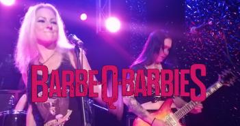 barbe-q-barbies-madrid-portada-rock-and-blog