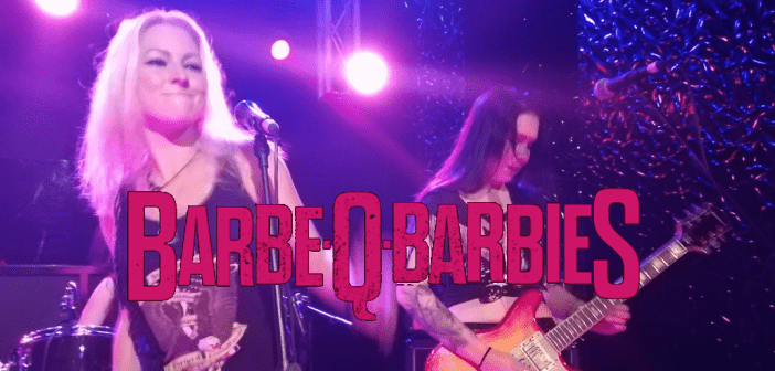 barbe-q-barbies-madrid-portada-rock-and-blog