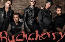 buckcherry-nuevo-disco-2018