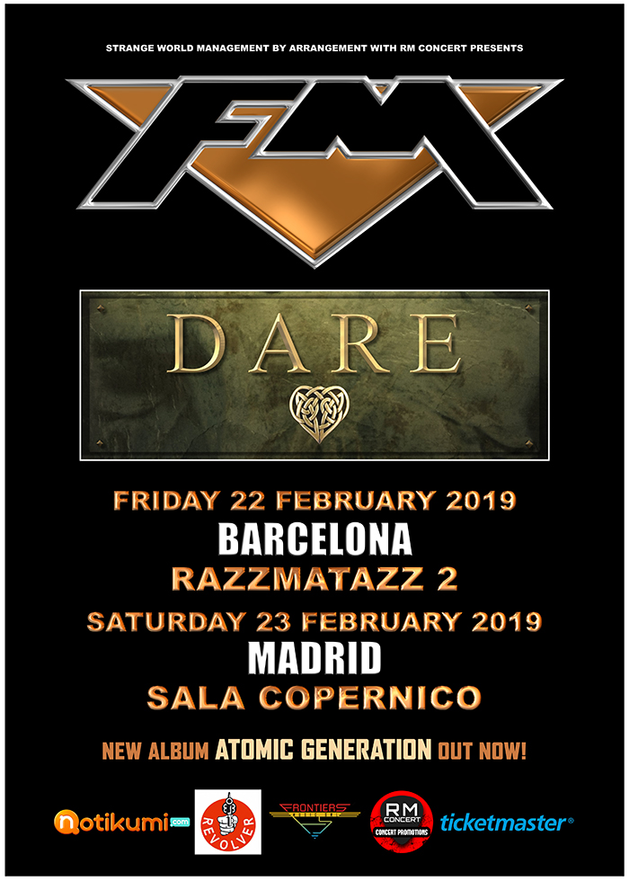 FM-dare-barcelona-madrid-22-23-feb2019-A3-RGB-003