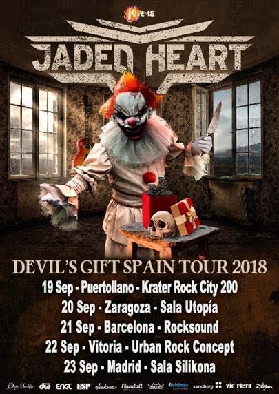 cartel-jaded-heart-2018