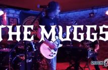 cronica-the-muggs-cantabria
