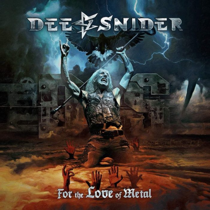 dee-snider-for-love-of-metal-album-art-701x701