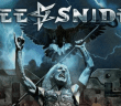 dee-snider-nuevo-album-for-the-love-of-metal