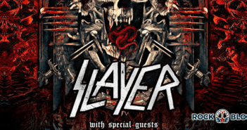 espedida-slayer-en-spain