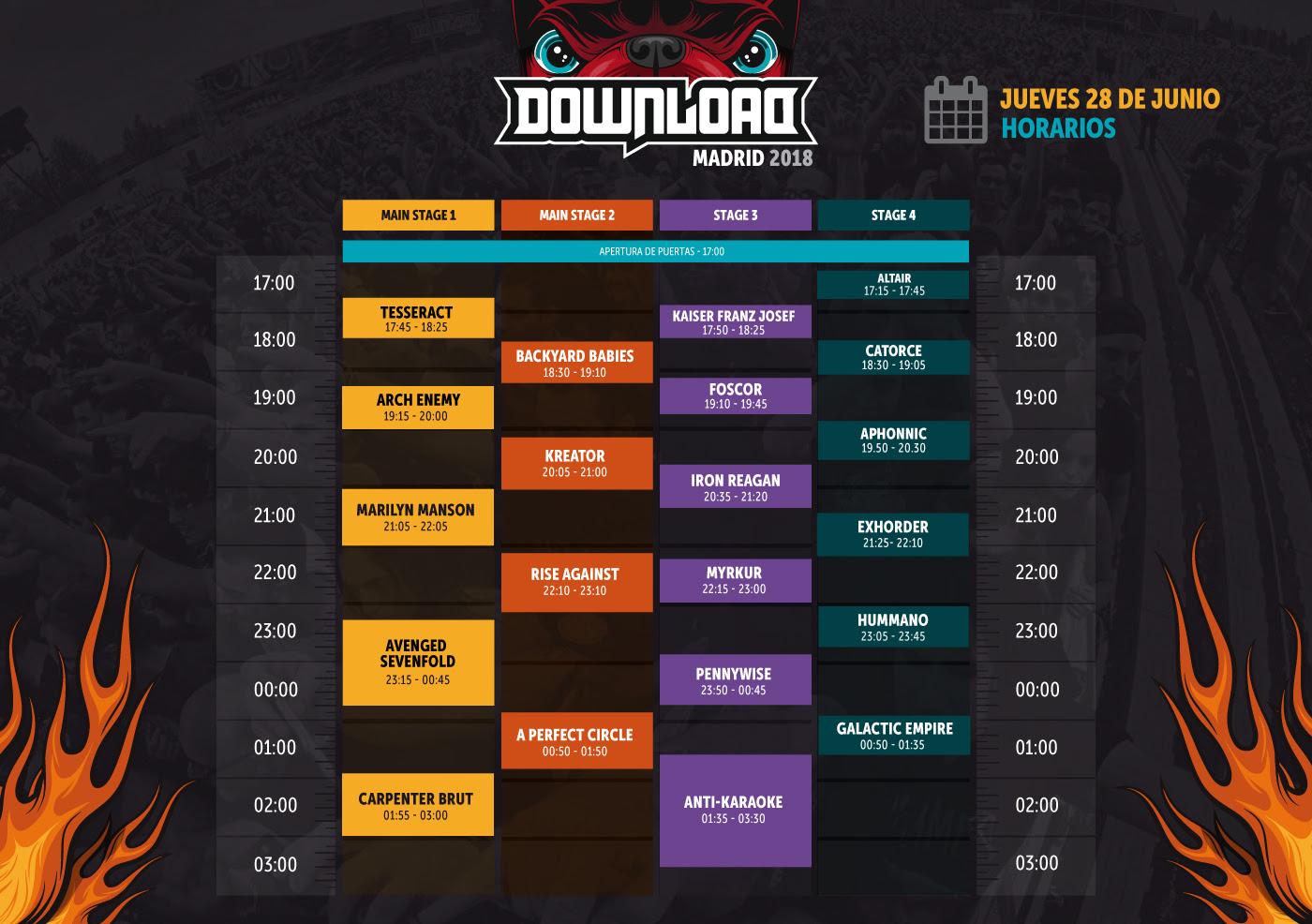 downlaod-festival-madrid-jueves-28-de-junio