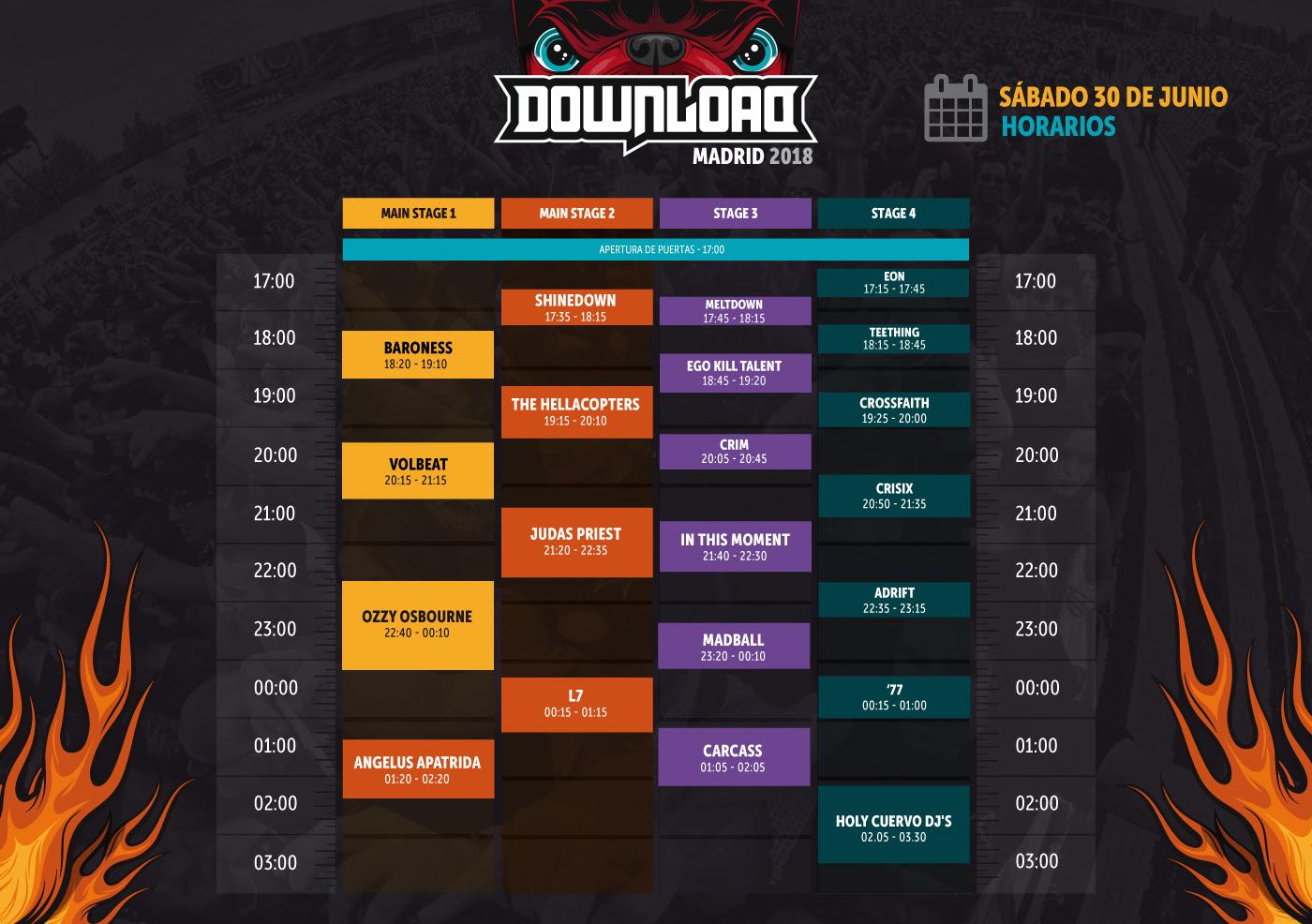 downlaod-festival-madrid-sabado-30-de-junio