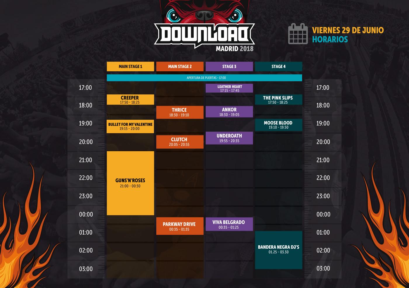 downlaod-festival-madrid-viernes-29-de-junio