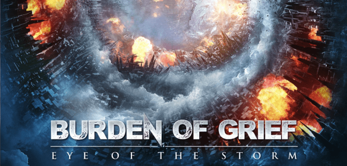 eye-of-the-storm-review-burden-of-grief