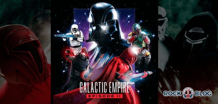 galactic-empire-episode-ii-review-rock-and-blog