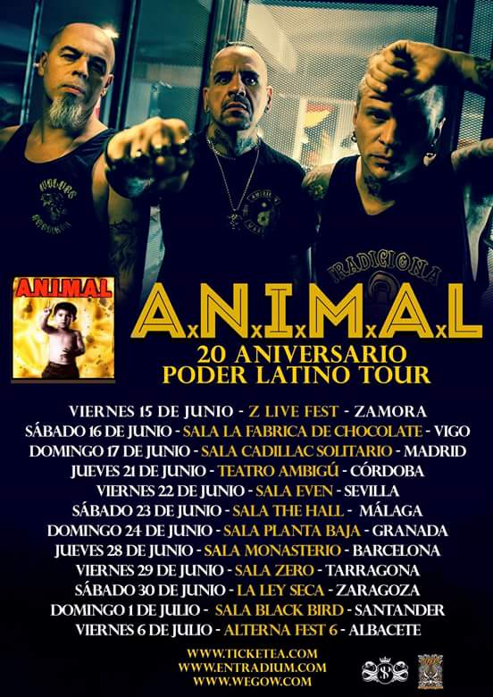 gira-animal-poder-latino