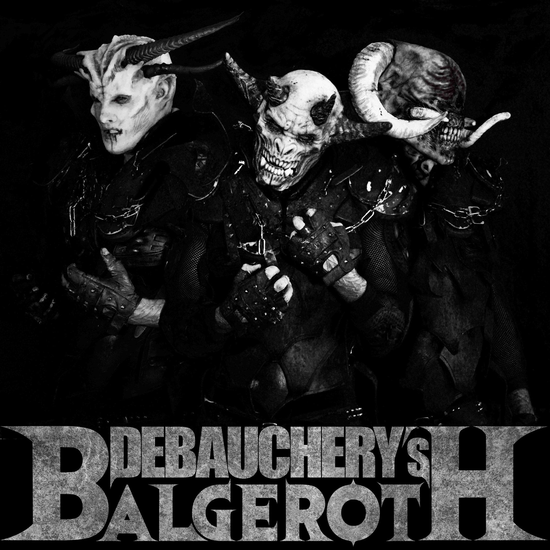 DEBAUCHERY-Balgeroth 5