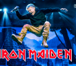 iron-maiden-legacy-of-the-beast-tour-setlist