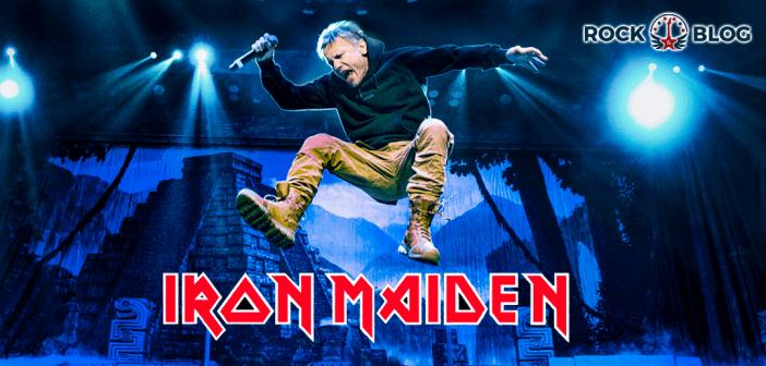 iron-maiden-legacy-of-the-beast-tour-setlist