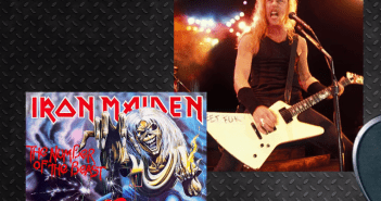 iron-maiden-swap-metallica