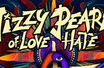 jizzy-love-hate