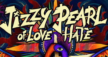 jizzy-love-hate