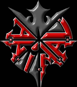 logo-animal