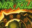 overkill-nuevo-video