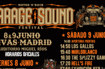 portada-horarios-garage-sound-festival-madrid-2018