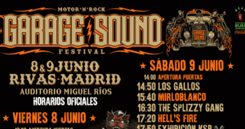 portada-horarios-garage-sound-festival-madrid-2018