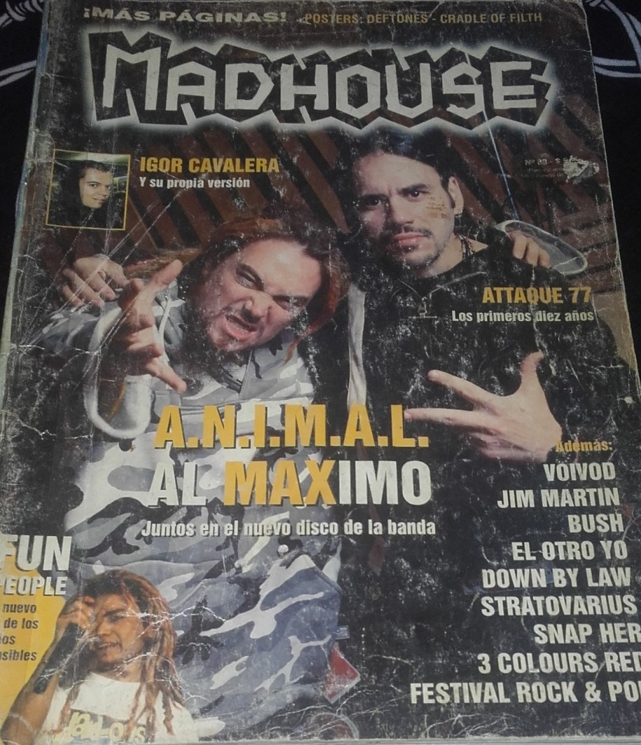 portada-madhouse