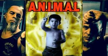 portada-review-animal-poder-latino