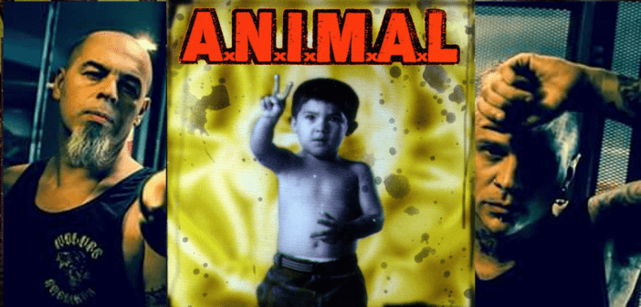 portada-review-animal-poder-latino