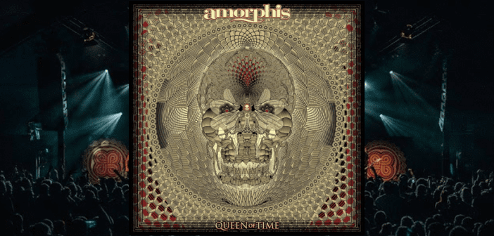 portda-amorphis-queen-of-time-rock-and-blog2