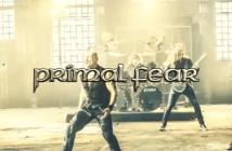 primal-fear-nuevo-video-apocalypse