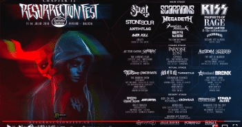 resurrection-video-fest-2018