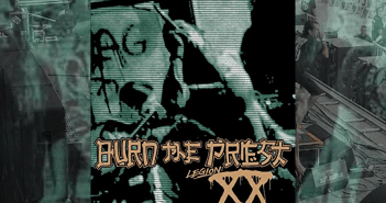 review-burn-the-priest-xx-rock-and-blog
