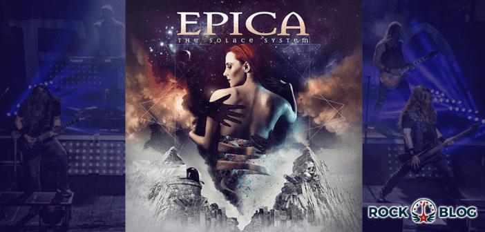 review-epica-z-live-fest