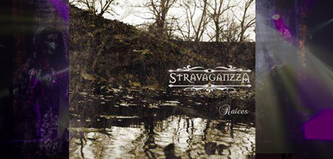 review-stravaganzza-raices