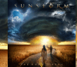 review-sunstorm-road-to-hell