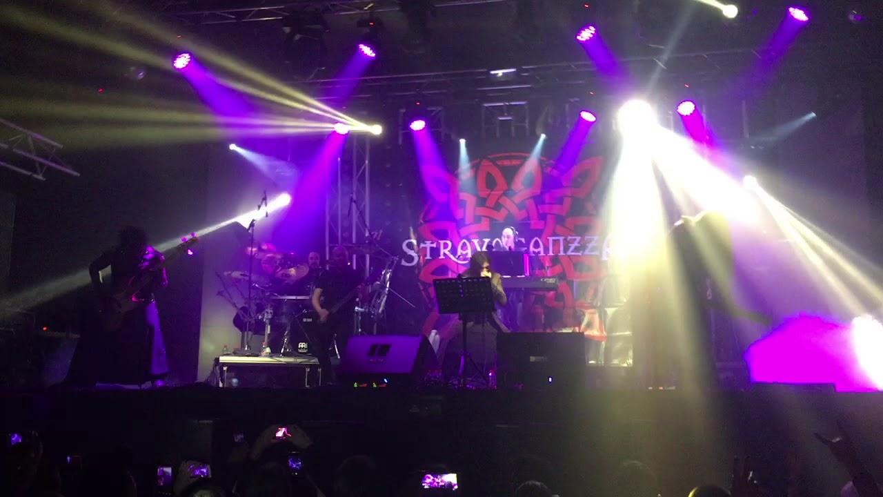 stravaganzza-directo-3