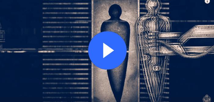 video-napalm-death-standarization