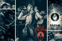 wild-freedom-rusia