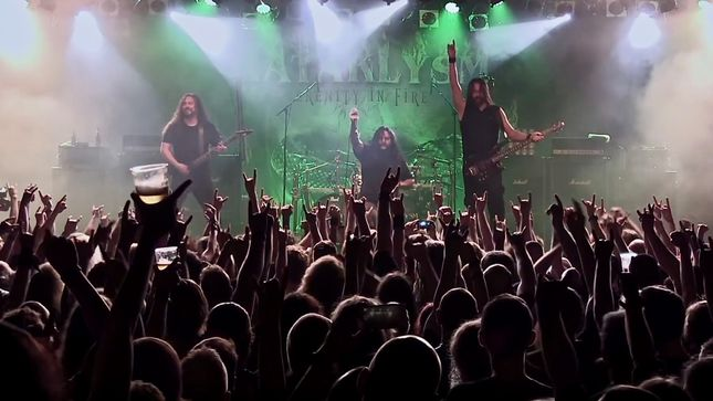 5B193456-kataklysm-release-the-resurrected-live-video-from-meditations-bonus-dvd-image