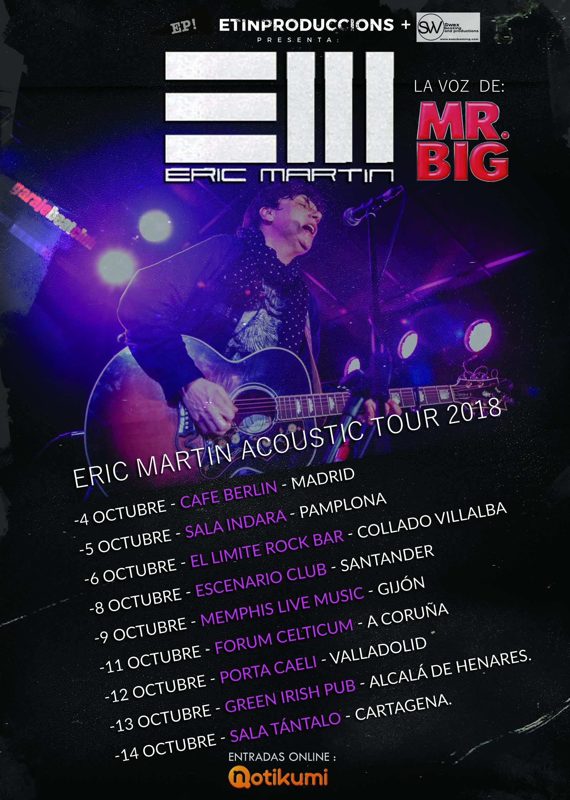 ERIC-MARTIN-ACUSTICO-2018-todas-las-fechas-2-2-FINAL