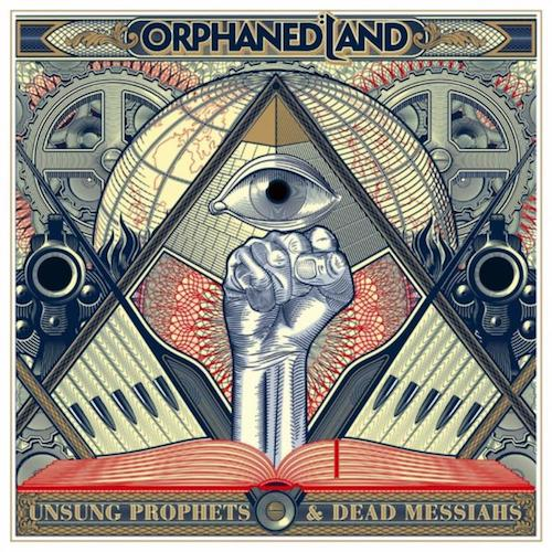 Unsung_Orphaned_Land-1