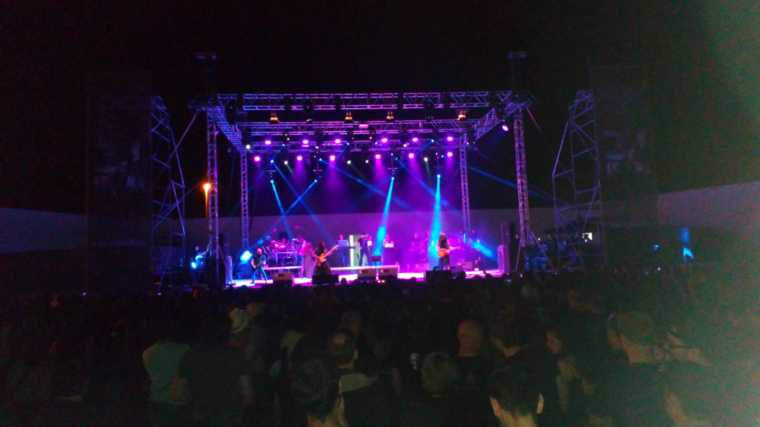 Z-LIVE-ROCK-FEST-stravaganzza-3