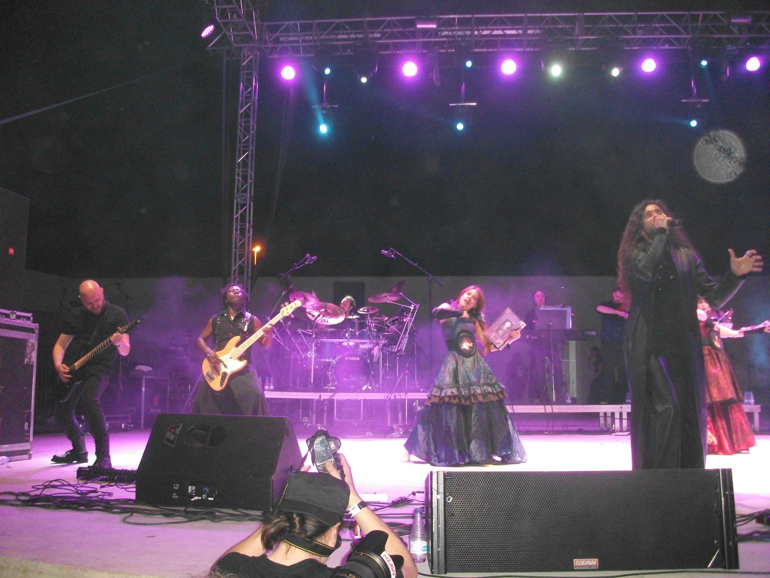 Z-LIVE-ROCK-FEST-stravaganzza-5
