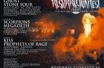 cartel-a-un-mes-resurrection-fest