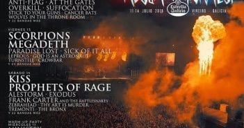 cartel-a-un-mes-resurrection-fest