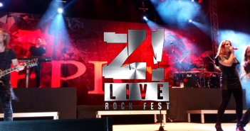 conica-zlive-rock-fest